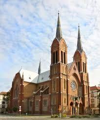 """Képtalálat a következőre: """"békéscsaba"""" Homeland, Hungary, Notre Dame, Building, Buildings, Construction"""
