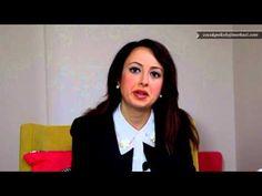 Çocuklarda Kaygı Bozukluğu Nedir? - YouTube