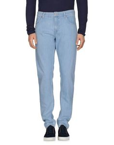 7 For All Mankind Men Denim Pants on YOOX. The best online selection of  Denim Pants 7 For All Mankind.