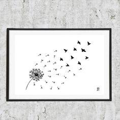 #billedvæg #zendoodle #helenasolskintegninger #drawing #design #danishdesign #fugle #inspiration #interior #interior_4_you #artsy #artline #art #pencil #sketchbook #sketchartgallery #gallerivæg #gallery #bolig #billede #helenasolskintegninger Er igang med at bygge videre på denne tegning, tænker at lave en serie på 3 tegninger. Hvad tænker I om det