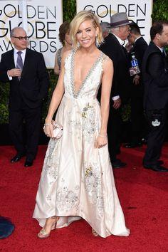 Sienna Miller Golden Globes 2015 e854db668134