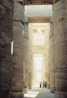 {take me away № 44 | the pyramids of giza, egypt} by {this is glamorous}, via Flickr