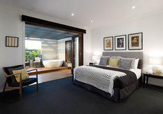 Master Bedroom Designs & Ideas | Metricon