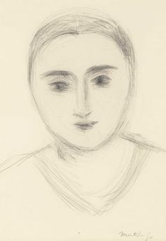 Henri Matisse (1869-1954) Henri Matisse, Drawing, Art, Woman, Art Background, Kunst, Sketches, Performing Arts, Draw