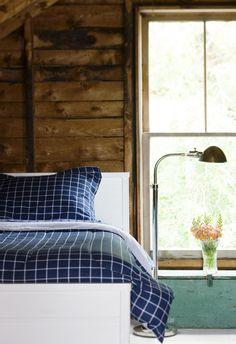 bedroom | Janet Kimber  photographer