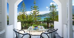 Athina Beach Hotel in Kefalonia is a 3 Stars hotel in Kefalonia Island, ideal for travel, tourism, vacation, accommodation and lodging resort as well.