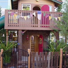 Eclectic Kids Design, Pictures, Remodel, Decor and Ideas - page 35