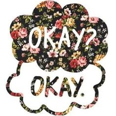Tfios the fault in our stars tumblr transparent