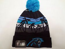 282eaebd7c5ae beanie pom bluejays. Carolina PanthersCaps HatsNflWinter ...