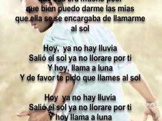 ▶ Tito El Bambino - Llama Al Sol