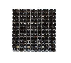 Mozaika Dunin Fat Cube 03 32x32 cm