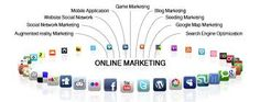 It's good to have all online marketing knowledge in mind before start your business online. We help you with our best online marketing programs. Online Marketing Companies, Internet Marketing Company, Online Marketing Strategies, Small Business Marketing, Inbound Marketing, Marketing And Advertising, Affiliate Marketing, Online Business, Business Website