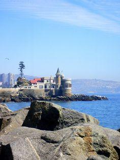 Viña del Mar - Chile