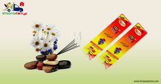 Buy #Cycle #Agarbatti Products Online in Delhi-NCR at best price on Kiraanastore.com. You can Order Cycle #Agarbatti Incense #Sticks with Free Shipping & Cash on Delivery Available.
