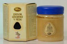 Kouknout na Zázvor lékařský v medu Apollo, Mustard, Bottle, Food, Lemon, Syrup, Flask, Essen, Mustard Plant