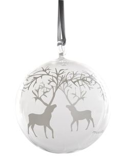 Free delivery over to most of the UK ✓ Great Selection ✓ Excellent customer service ✓ Find everything for a beautiful home Christmas Tree Baubles, Christmas Tree Decorations, Christmas Bulbs, Holiday Decor, Light Of Life, Beautiful Homes, Finland, Home Decor, Style