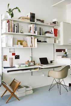 Home Office Ideas, Home Office Design, Home Office Decor, Home Office Organization Home Office Space, Home Office Design, Office Decor, Office Ideas, Workplace Design, Office Furniture, Gothic Furniture, Desk Space, Office Designs