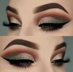 Master Palette by Mario and Juvias Place Nubian 2 palette