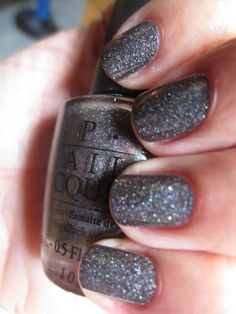 Must try out OPI My Private Jet