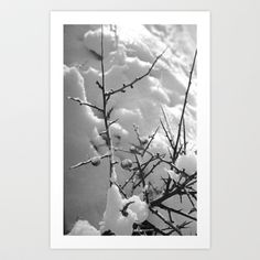 Strained 02 Art Print by Plasmodi - $17.68 Art Prints, Outdoor, Art Impressions, Outdoors, Outdoor Games, The Great Outdoors