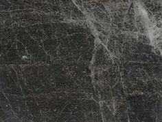 Dark Olive Marble  | Alson Marble  Natural Stone Collection