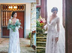 Casamento dos Sonhos em Ouro Preto – Larissa e Luiz | http://lapisdenoiva.com/casamento-em-ouro-preto-larissa-e-luiz/
