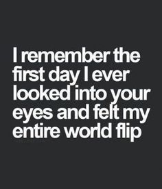 flirting moves that work eye gaze quotes pictures images 2017