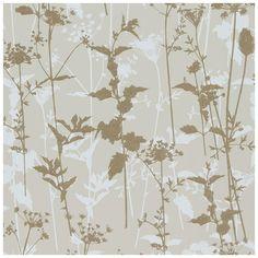 Harlequin Wallpaper Kallianthi Nettles Collection 110169 110169