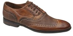Ellard Wingtip Sold Out thestylecure.com