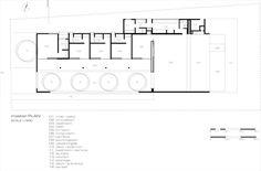 Design Therapy | LA CASA OLTRE IL PATIO | http://www.designtherapy.it