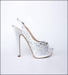 scarpe louboutin sposa 2016 - Cerca con Google