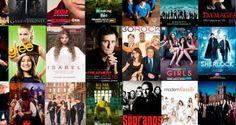 Las series más prometedoras del 2017