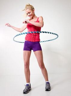 Like if you love hula hooping! This move burns 300 calories in 30 minutes : Like if you love hula hooping! This move burns 300 calories in 30 minutes Fitness Transformation, Fitness Inspiration, Anti Aging Hand Cream, Home Remedies For Skin, Natural Remedies, Fitness Motivation, Best Cardio Workout, Workout Exercises, Tummy Workout