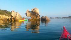 Consigli per le #vacanze a #Settembre in #Sardegna. #Escursioni in #Gallura, le #spiagge della #CostaSmeralda, #PortoCervo e le cose da fare nel Nord Sardegna.