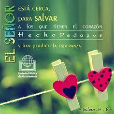 REDE MISSIONÁRIA: DIOS SALVADOR