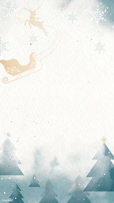 Australian Landscaping Architecture - - Tree Landscaping Illustration - - Landscaping Easy To Maintain - Handy Wallpaper, Mobile Wallpaper, Pattern Wallpaper, Wallpaper Backgrounds, Iphone Wallpaper, New Year Wallpaper, Doodle Background, Winter Background, Christmas Background
