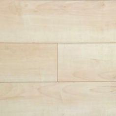 BuildDirect®: Cavero Laminate - 12mm American Forest Collection