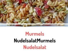 KOHLROULADEN – REZEPTE Pasta Salad, Ethnic Recipes, Food, Stuffed Cabbage Recipes, Salads, Crab Pasta Salad, Essen, Meals, Yemek