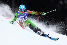 Adam Zampa vince in Australia, Sorio quinto