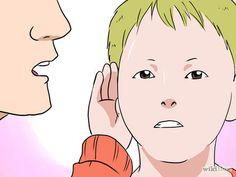 Imagen titulada Talk to a Child with Autism Step 6Bullet2