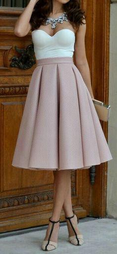 So simple yet effortlessly elegant