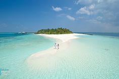 Maldives - Luxury