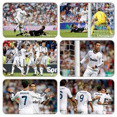 5d50cb6eb6e 23 Best Soccer images | Football soccer, Football, Football players