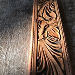 """227 Likes, 5 Comments - J. (@j.mohon) on Instagram: """"So maybe i redid all the tooling. Maybe i like stressing out."""""""