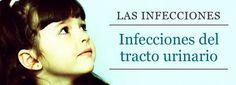 I love this page! / amo esta página! Kids Urinary tract infection Infección del tracto urinario infantil