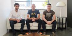 NoviCap y Kantox se alían para ofrecer un servicio financiero más completo a sus clientes