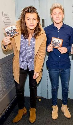 One Direction Background, I Love One Direction, Niall Und Harry, Harry Styles 2015, Niall Horan, Future Husband, Handsome, Boys, Larry