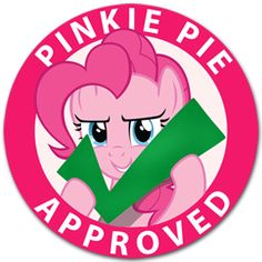 pinkie_approved_by_9qsm78-d4szsdr.png (300×300)