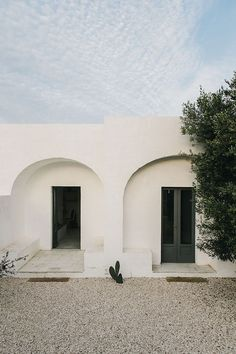 Masseria Moroseta | Indie Home Collective | indiehomecollective.com