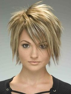 Google Image Result for http://www.shorthairstylesgallery.com/images/2011/05/Short-Choppy-Hairstyles.jpg